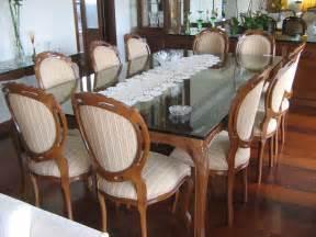 Updating Kitchen Ideas home surgery buffet de madeira laqueada