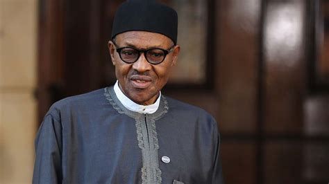 biography of president muhammadu buhari buhari s illness the need to know opinion the