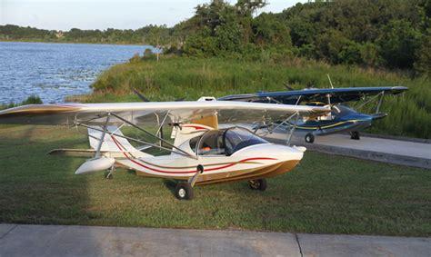 light sport aircraft insurance searey approved as a light sport aircraft aopa