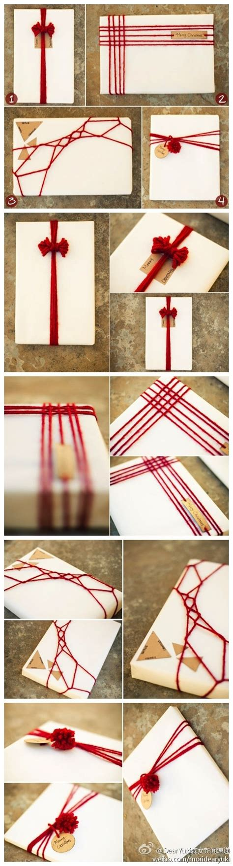 present wrapping tips 3 easy gift wrap ideas creative gift wrap ideas
