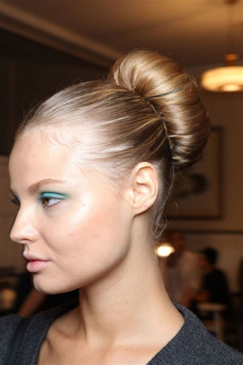 summer hairstyles buns 45 cute summer hairstyles for teens in 2015