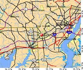 newark delaware de profile population maps real