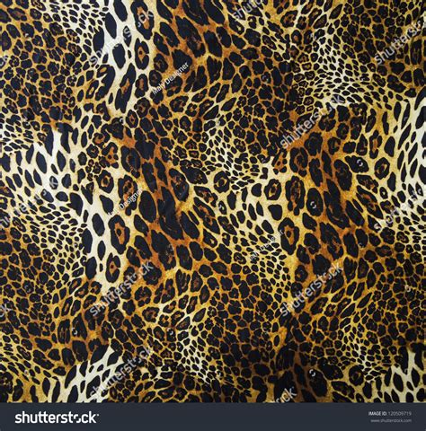 skin background stock photo 92353336 leopard skin seamless background stock photo 120509719