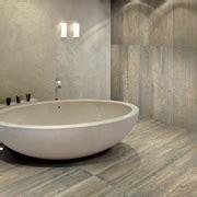 Bathroom Tile Ideas & bathroom flooring tiles