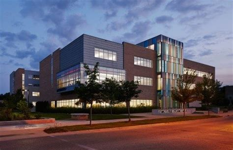 Uw Whitewater Mba Review by Top 50 Doctorate In Business Management Programs