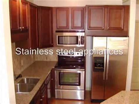 Brand New Apartments Cary Nc Cary Nc Brand New Apartments The Residences At The