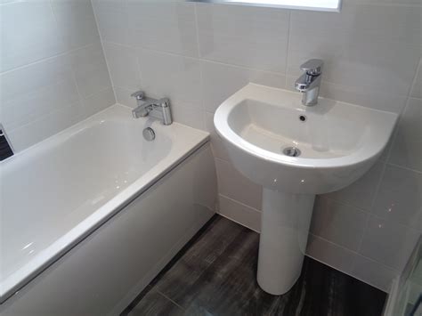 kaldewei bathtub coventry bathrooms 187 kaldewei bath fitted in bathroom
