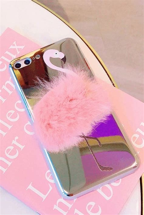 pink flamingo iphone  iphone   iphone  iphone