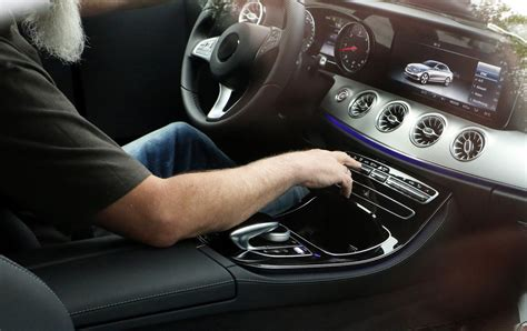 2017 e class coupe interior new 2018 mercedes benz e class coupe s interior exposed
