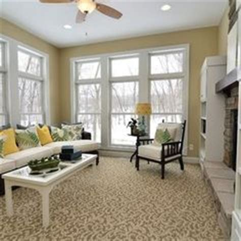 sherwin williams macadamia sherwin williams macadamia on traditional family rooms dovers and paint colors