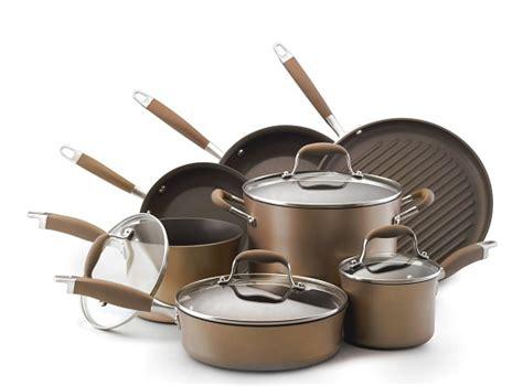 best pots and pans reviews
