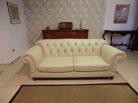 scudo divani divani nicoline prezzi copridivano scudo prezzi migliore
