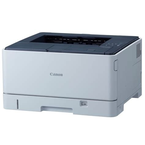 Printer Scan A3 Canon canon imageclass lbp8100n a3 monochrome laser beam printer