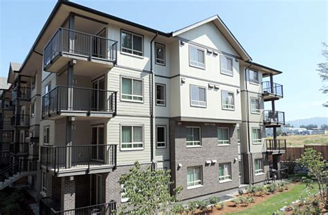 abbotsford appartments wellesley court apartments kelson group
