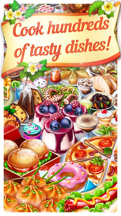 Happy Cafe happy cafe apk mod unlock all android apk mods
