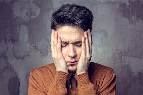 dolori forti alla testa valentina grosseto scomparsa dei dolori di testa e mesturali