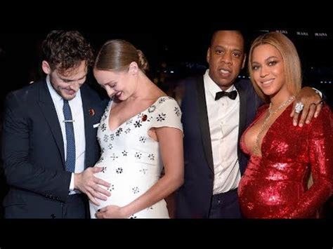 top youtube celebs 2018 top 10 pregnant celebrities in 2018 pastimers youtube