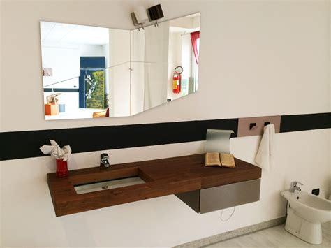 mobili lago offerte da letto lago camere da letto offerta di letti