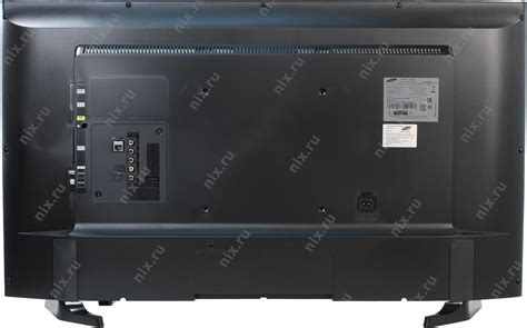 My Samsung Tv Has No Sound How Can I Connect My Pc My Tv And My Dvd Player To My Home Theatre Philips Mx D7500 My Samsung
