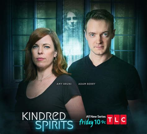 tlc shows cancelled for 2016 2017 kindred spirits tv show on tlc season 2 renewal