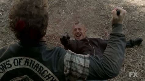 sons of anarchy jax opie juice sack we are young eric miles sons of anarchy