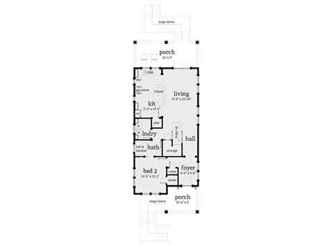 plan 052h 0105 great house design plan 052h 0105 great house design