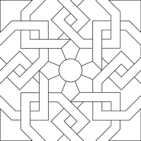 islamic pattern names the 25 best islamic designs ideas on pinterest islamic