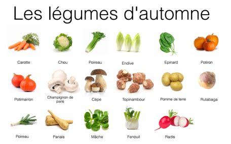 Legumes Qui Poussent Vite by D 233 Co Garden Sweet Garden