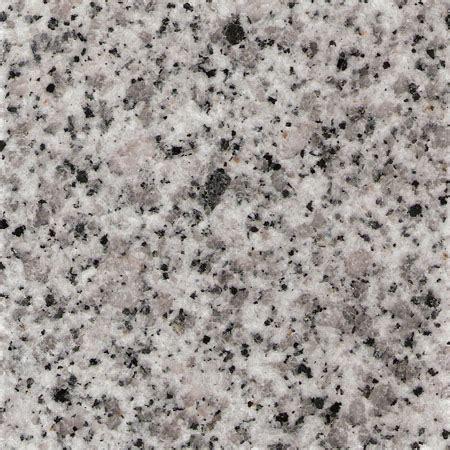 g640 salt pebble china granite tiles slabs vanity tops