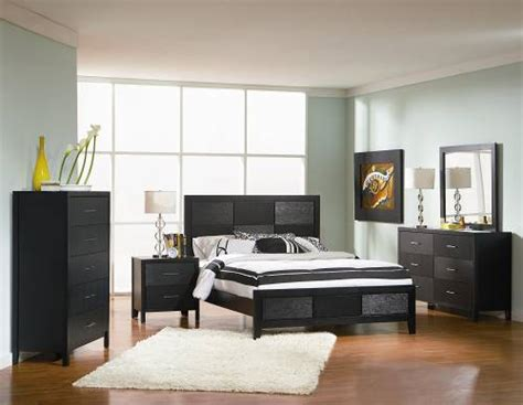 bedroom sets under 1000 dollars stylish and affordable queen bedroom set under 1 000 on