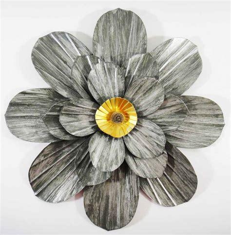 Flower Grey by Grey Flowers Related Keywords Grey Flowers