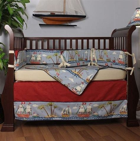 30 colourful and modern child bedding concepts for boys