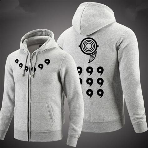 Jacket Jaket Hoodie Clan Akatsuki Utsukushi Style Anime Hitam akatsuki jacket reviews shopping akatsuki jacket reviews on aliexpress alibaba