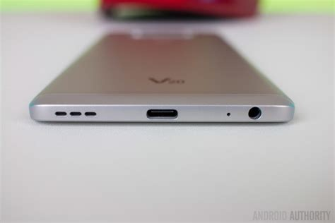 Lg V20 4 lg v20 review a premium phone that will delight