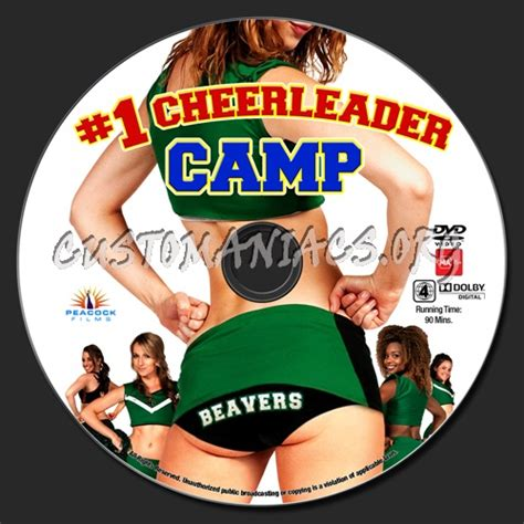 Cheerleader Camp Free Download