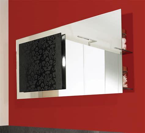 cheap bathroom mirrors uk 30 luxury bathroom mirrors uk eyagci com
