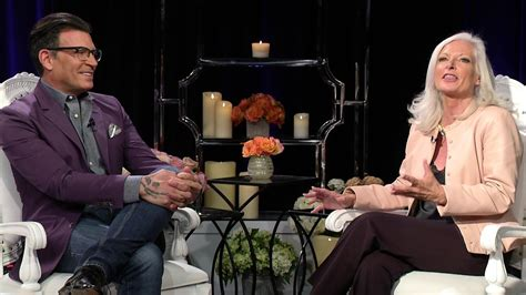 Planning Your Own Wedding by Planning Your Own Wedding Here S How With David Tutera