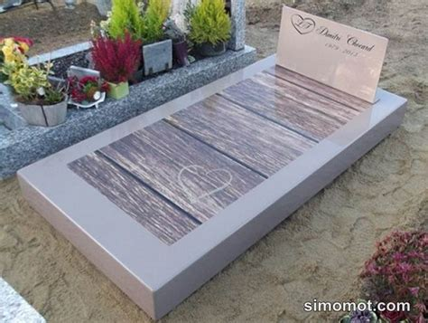 desain kuburan minimalis ide cemerlang banget desain pemakaman minimalis modern