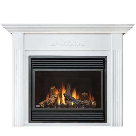 Napoleon Fireplaces by Fireplace Mantels Harding The Fireplace