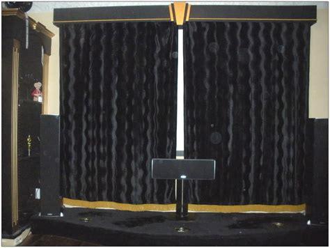 black velvet curtains black velvet curtains furniture ideas deltaangelgroup