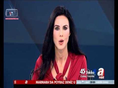 defne samyeli haberleri son dakika haberler defne samyeli quot 45 dakika quot ahaber 26 09 2011 youtube