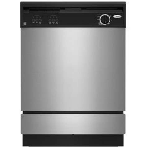 replace white appliances with stainless steel replacement stainless steel dishwasher door news