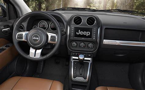 jeep compass 2016 interior 2016 jeep compass glendora chrysler glendora ca