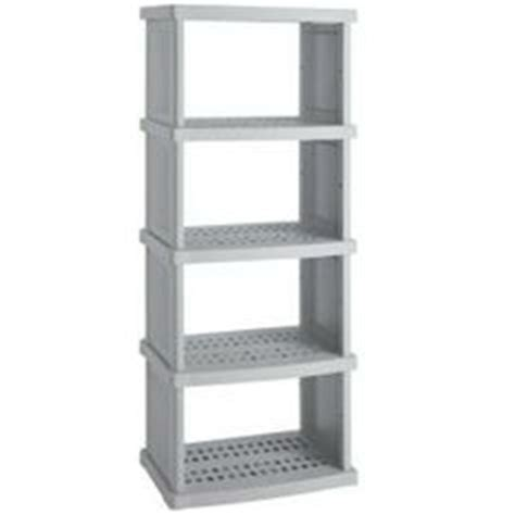 1000 images about utility shelves on plastic