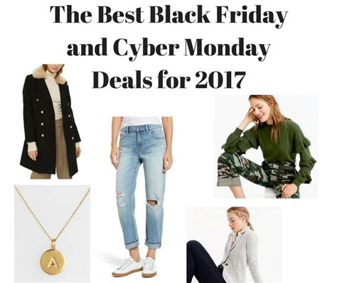 best for cyber monday the best black friday and cyber monday deals for 2017