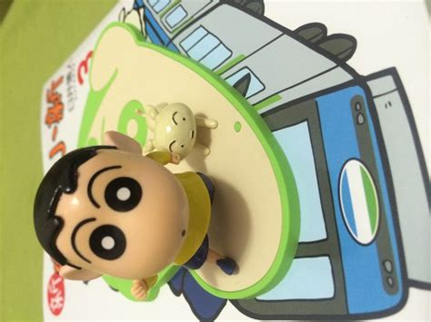 Kaos Crayon Shinchan Shinchan 13 by 15 Best Shinchan Images On Crayon Shin Chan
