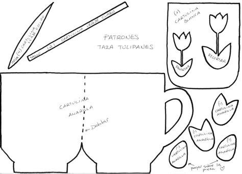 Molde De Tarjeta De La Web | rayito de colores tarjeta de taza