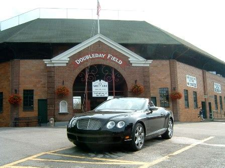 how much does a bentley genesis cost 2009 bentley continental gtc review
