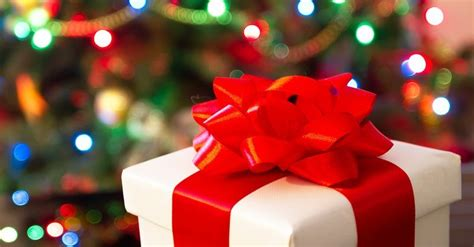 crazy cool holiday gift ideas    cheapism