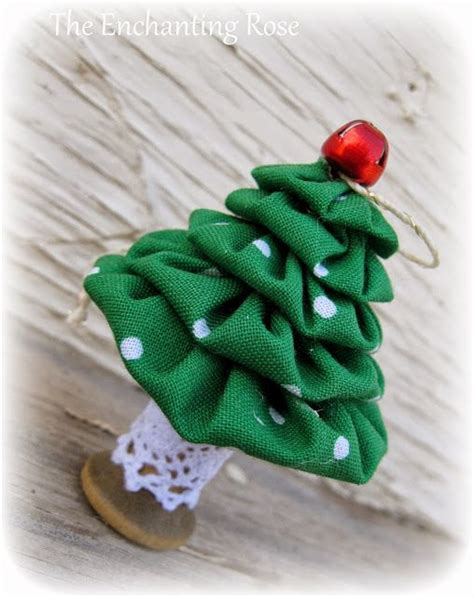 459 best images about yo yos on pinterest trees